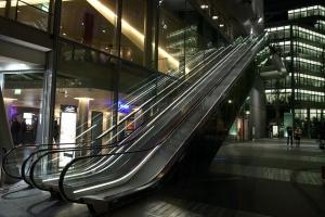 schody ruchome 5176348762_77bcea7a5d_z