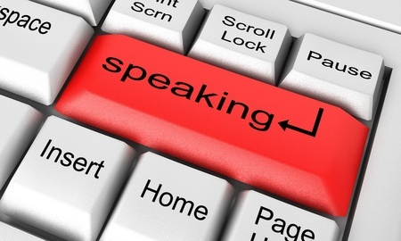 12723111_speaking